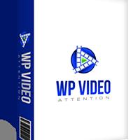 Wordpress плагин для привлечения внимания к видео