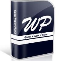 Wordpress плагин для гостевых постов