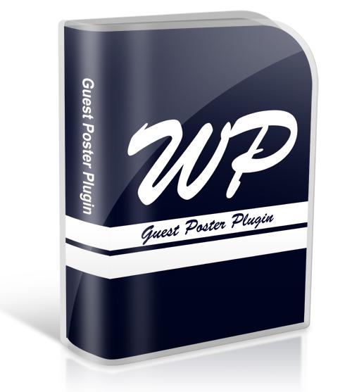 Wordpress-плагин для создания гостевых постов