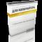 Сборник продающих заготовок для копирайтера с правами перепродажи